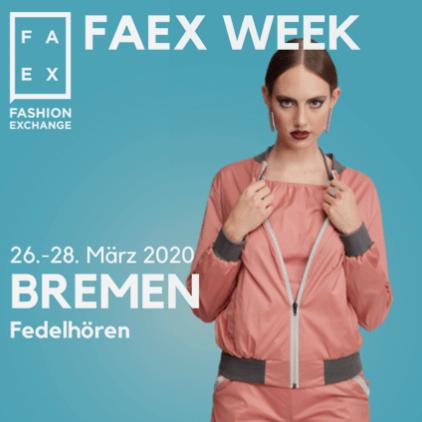 FAEX Bremen