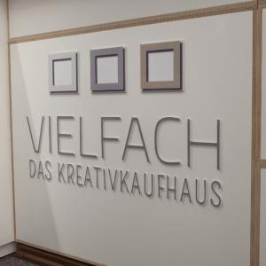 Vielfach-Das Kreativkaufhaus