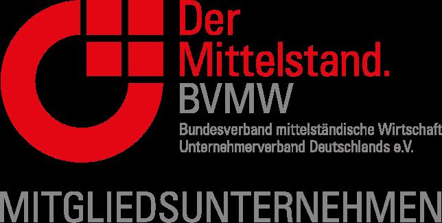 BVMW-Mitgliedszeichen positiv