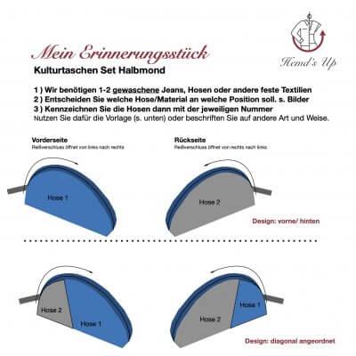 Geschenkidee_Kulturtasche_Andenken