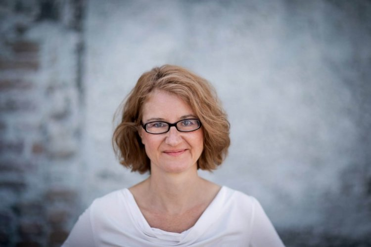 Katrin Miseré